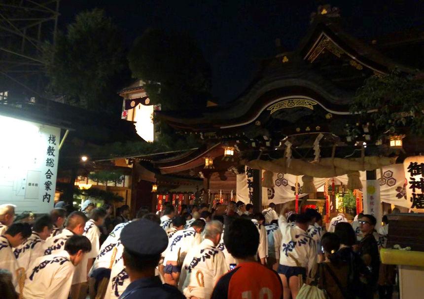 2019_07_15_kushida51