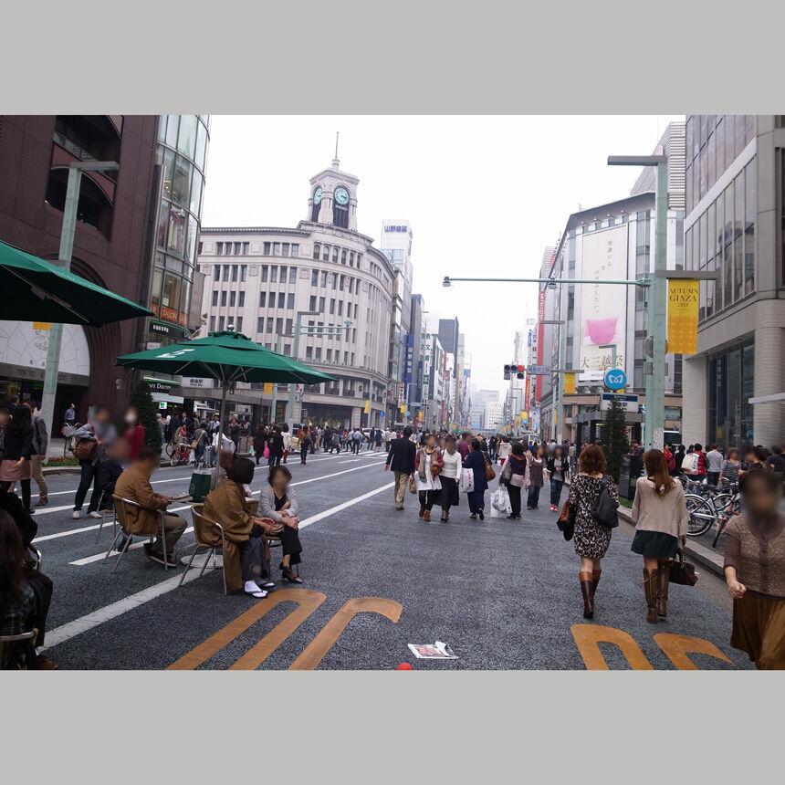 2011_11_05_sen15