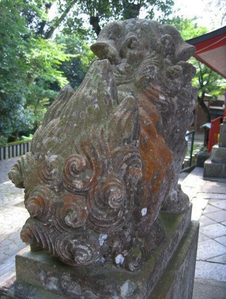 2004_07_06_ohohara32
