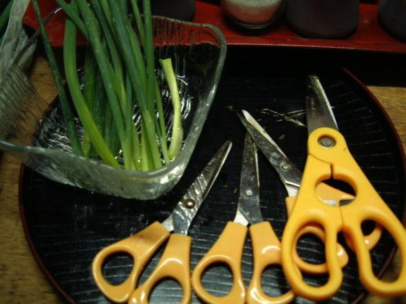 赤坂製麺所15