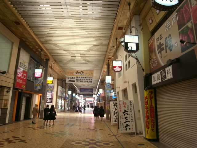 姫路市26