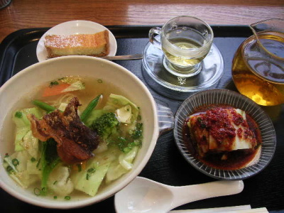 10虎的麺厨房2004_03_07