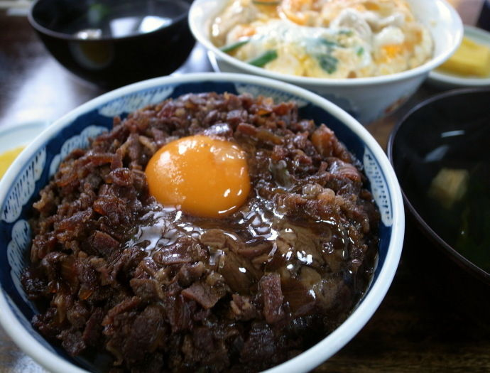 松尾食堂21