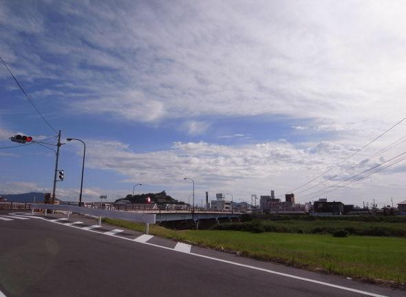 丸亀市12
