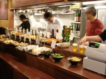 福岡麺通団12