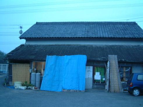 赤坂製麺所10