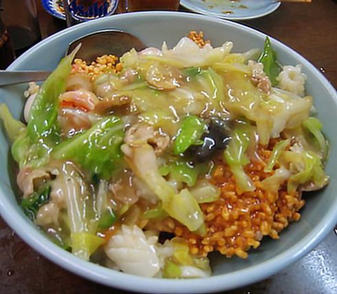 2004_05_07_fuku27