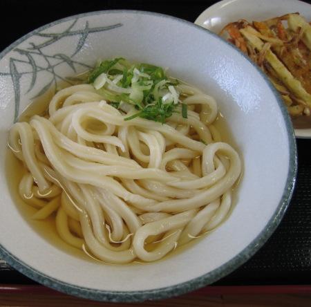 馬渕手打製麺所11