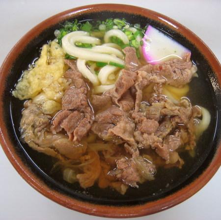 岡製麺所10