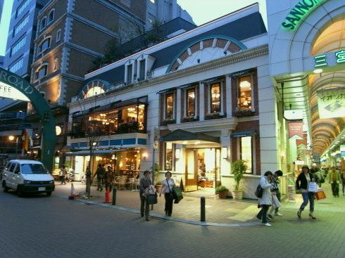 神戸78b
