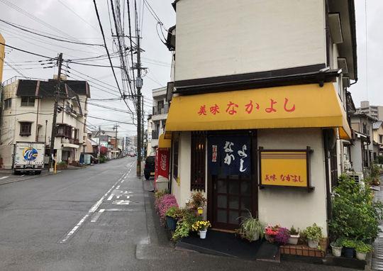 2019_04_10_naka10