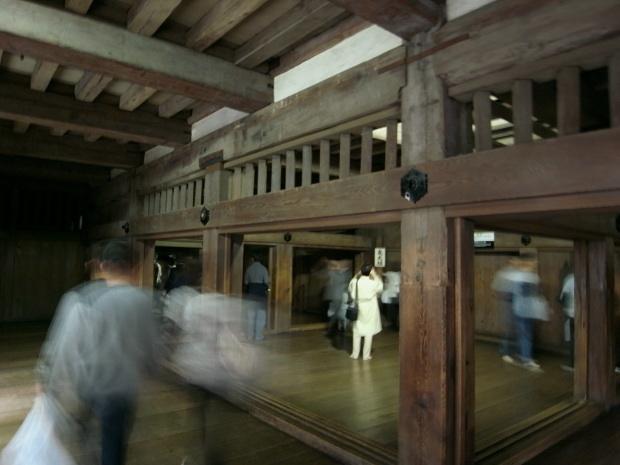 姫路城2-31