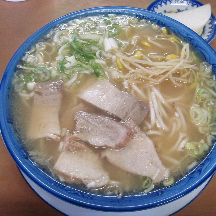 2007_08_11_noboru20
