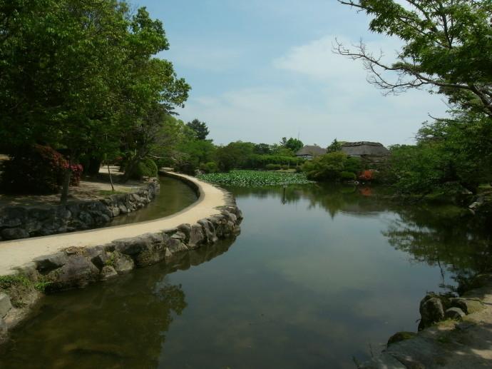 神野公園10