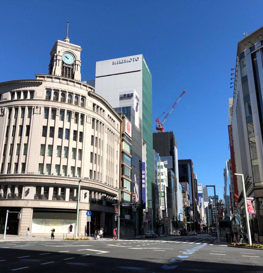 2019_10_13_kimura60