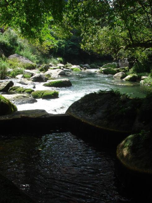 妙見石原荘@隼人町(鹿児島県・霧島市)