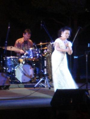Jazz in nanjo41