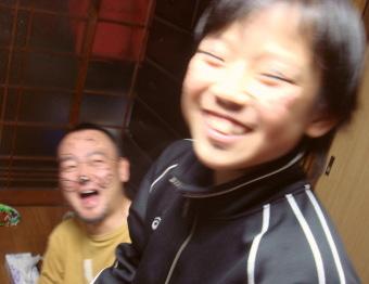 くまさん宴20