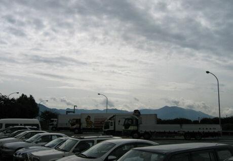 2004_07_10_shin10