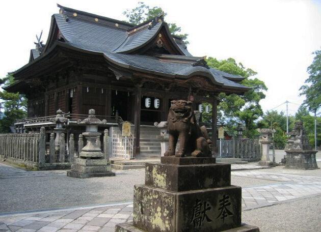 2004_07_06_ohohara40