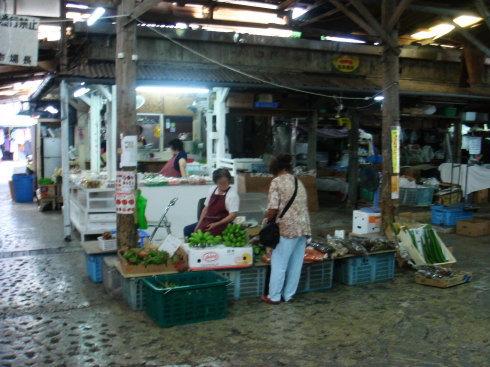 農連市場21