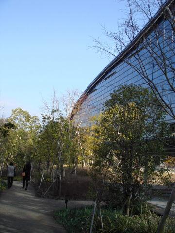 九州国立博物館@太宰府10
