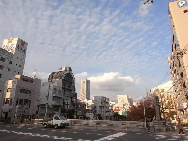 横浜市24