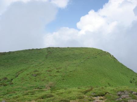 三俣山65