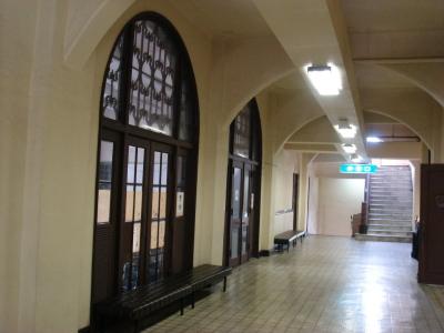 別府市民会館15