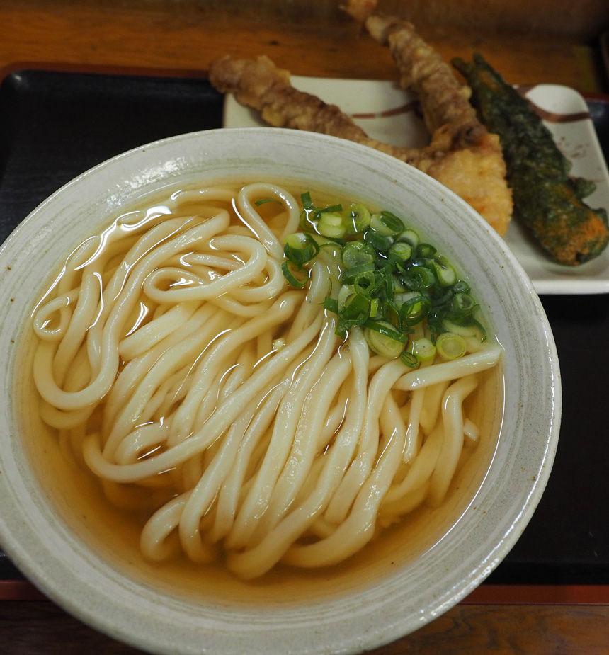 2019_09_16_yoshi20
