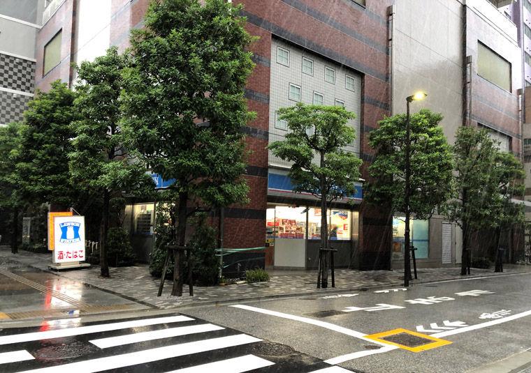 2019_10_12_hiru25