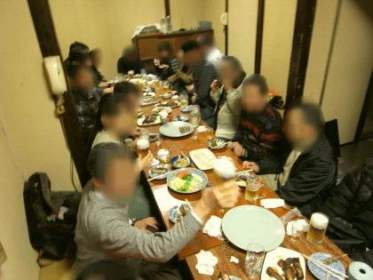 佐賀宴26