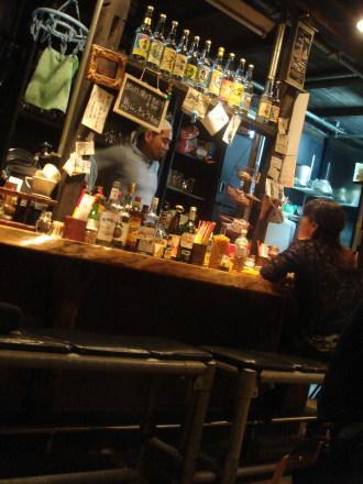 栄町ボトルネック12