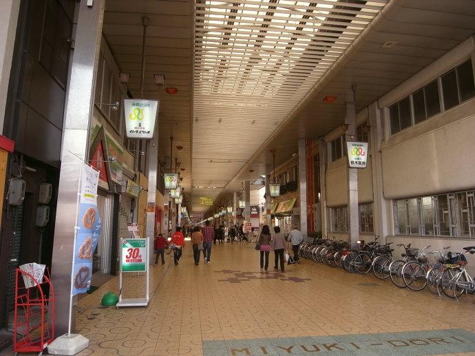 姫路城14