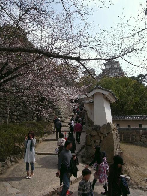 姫路城2-52