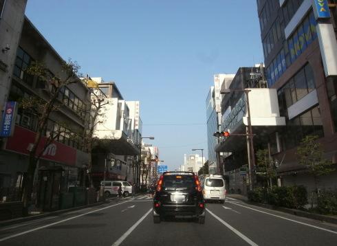 姫路市20