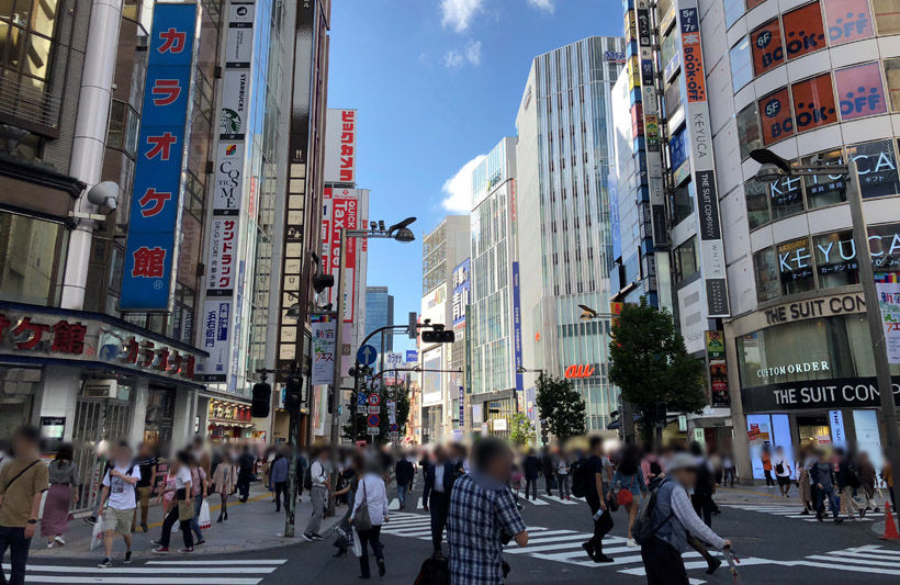 2018_10_09_naka11