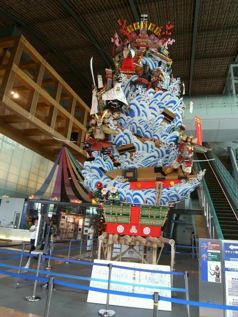 阿修羅展@九州国立博物館26