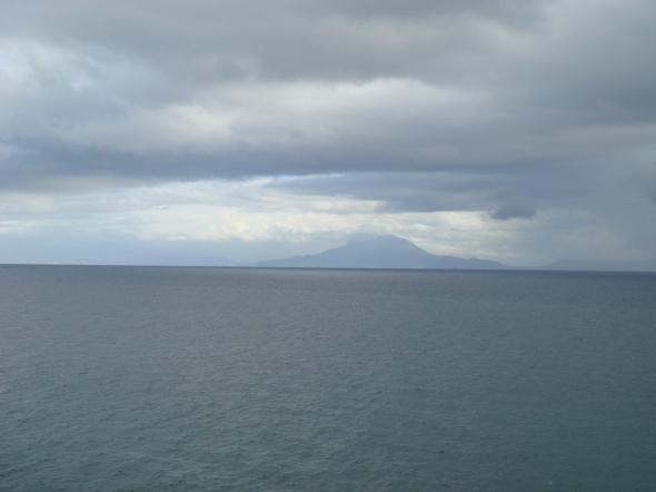 鹿児島31