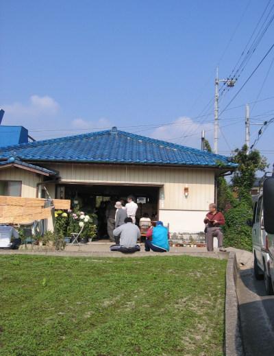 谷川製麺所24