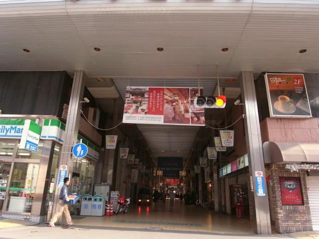 姫路市21