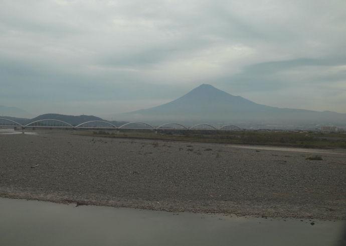 富士山20