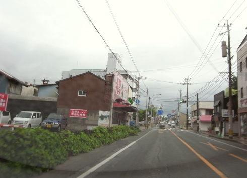 2009_05_11天琴@玉名市