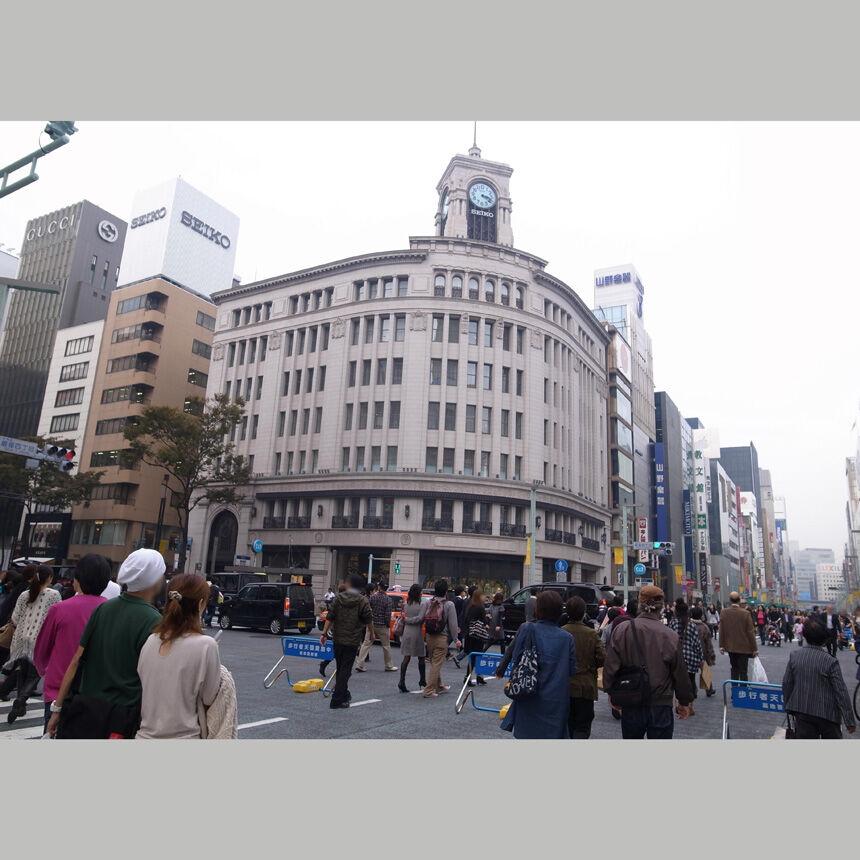 2011_11_05_sen16