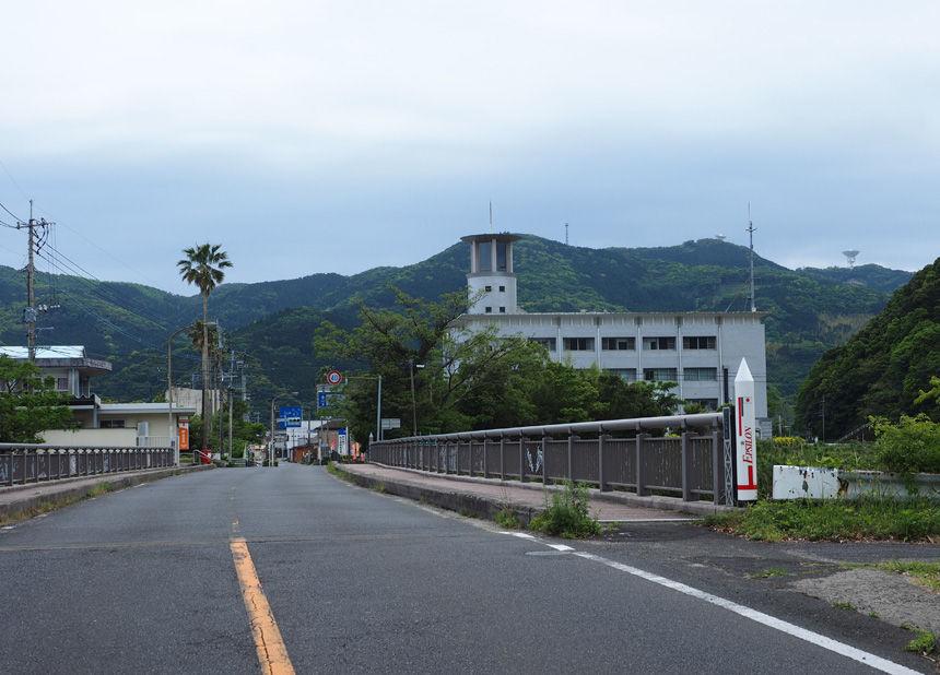 2019_04_28_matsuwa51