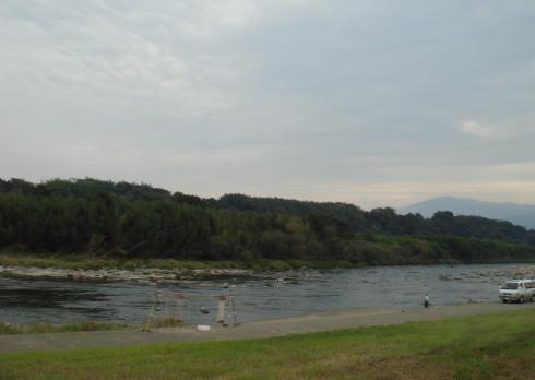 川辺川11
