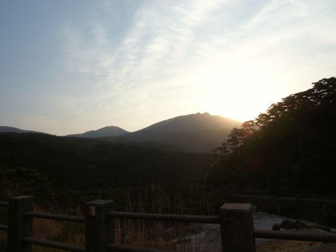 新燃岳21