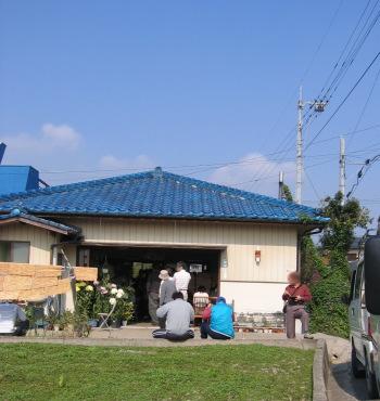 谷川製麺所10
