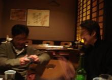 宴@錦糸町