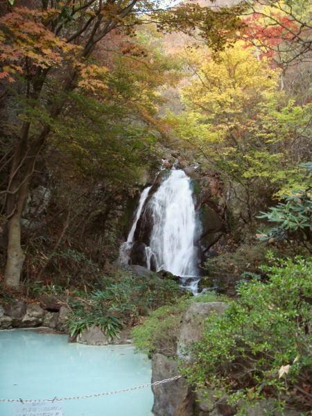 赤川温泉11
